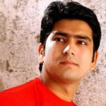 Manu Krishna (Actor) Height, Weight, Age, Girlfriend, Biography & More