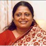 Meena Vijay Kumar