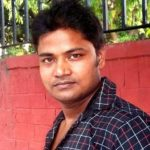 Mukesh Mandal Nirala (Actor) Height, Weight, Age, Girlfriend, Biography & More