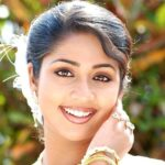 Navya Nair (Actress) Height, Weight, Age, Husband, Biography & More