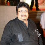 Neeraj Vora Age, Death Cause, Wife, Family, Biography & More