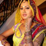 Nigaar Khan in Mitwa (negative role)
