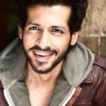 Nihaar Pandya Age, Height, Girlfriend, Family, Biography & More