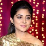 Nivetha (aka Niveda) Thomas Height, Weight, Age, Boyfriend, Biography & More