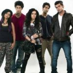 Paanch 5 Wrongs Make A Right