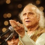 Pandit Jasraj Age, Wife, Children, Family, Biography & More