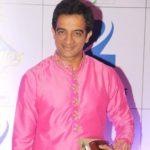 Pankaj Vishnu (Actor) Height, Weight, Age, Girlfriend, Wife, Biography & More