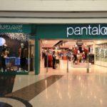Pantaloon Stores
