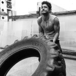 Paresh Pahuja Fitness Freak