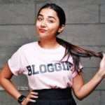 Prajakta Koli (YouTuber) Height, Weight, Age, Boyfriend, Biography & More