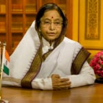 Pratibha Patil Age, Caste, Husband, Children, Family, Biography & More