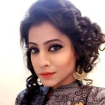 Priti Dhyani (Actress) Height, Weight, Age, Boyfriend, Biography & More
