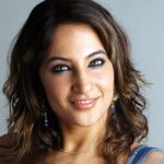 Rakshanda Khan (Actress) Height, Weight, Age, Boyfriend, Husband, Biography & More