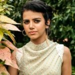 Rashi Mal (Actress and Singer) Height, Weight, Age, Boyfriend, Biography & More