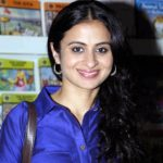 Rasika Dugal (Actress) Height, Weight, Age, Boyfriend, Biography & More
