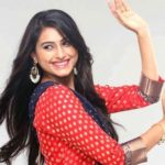 Reshma Shinde (Actress) Height, Weight, Age, Husband, Biography & More