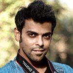 Rohan Gujar (Actor) Height, Weight, Age, Wife, Biography & More