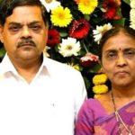 Rohan Gujar parents