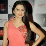 Rucha Hasabnis (TV Actress) Height, Weight, Age, Boyfriend, Husband, Biography & More