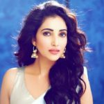 Rupali Bhosale Age, Husband, Boyfriend, Family, Biography & More