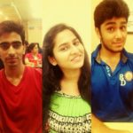 Rutpanna Aishwarya Brothers