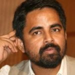 Sabyasachi Mukherjee Age, Family, Biography & More