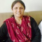Sadhana Thakur (Jai Ram Thakur's Wife) Age, Family, Caste, Biography & More