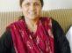 Sadhana Thakur