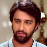 Sahil Mehta (Actor) Height, Weight, Age, Girlfriend, Biography & More