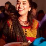 Sanjay Mishra Sister Meenal Mishra