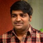 Sathish (Actor) Height, Weight, Age, Girlfriend, Biography & More