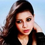 Sehrish Ali (Actress) Height, Weight, Age, Boyfriend, Biography & More