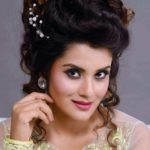 Shamin Mannan (TV Actress) Height, Weight, Age, Husband, Biography & More