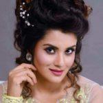 Shamin Mannan (TV Actress) Height, Weight, Age, Husband, Biography & More
