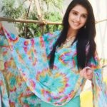 Shirin Sewani (TV Actress) Height, Weight, Age, Boyfriend, Biography & More