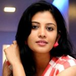 Shivada Nair (Actress) Height, Weight, Age, Boyfriend, Biography & More