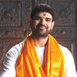 Gaurav Krishna Shastri Age, Wife, Family, Biography, Facts & More