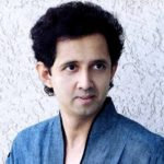 Shyam Mashalkar (Actor) Height, Weight, Age, Wife, Biography & More