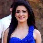 Siddhi Dalvi (Actress) Height, Weight, Age, Boyfriend, Biography & More