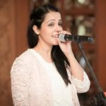 Simar Kaur (Singer) Height, Weight, Age, Boyfriend, Biography & More