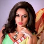 Sonu Chandrapal Height, Weight, Age, Boyfriend, Biography & More
