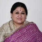 Shubha Mudgal Age, Husband, Children, Family, Biography & More