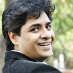 Suhaib Ilyasi Age, Wife, Children, Family, Story, Biography & More