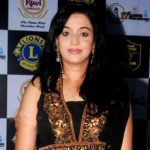 Swati Anand (Actress) Height, Weight, Age, Boyfriend, Biography & More