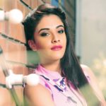 Tanishka Kapoor (Actress) Age, Boyfriend, Family, Biography & More