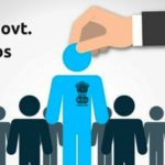 Top 10 Highest Paying Government Jobs in India