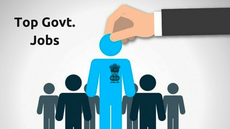 Top 10 Highest Paying Government Jobs In India » StarsUnfolded