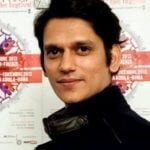 Vijay Varma (Actor) Height, Weight, Age, Girlfriend, Family, Biography & More