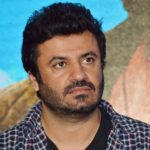 Vikas Bahl Age, Girlfriend, Wife, Family, Biography & More