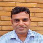 Dr. Vikram Yadav Age, Family, Wife, Children, Biography & More